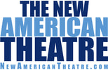 The New American Theatre
