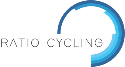 Ratio Cycling