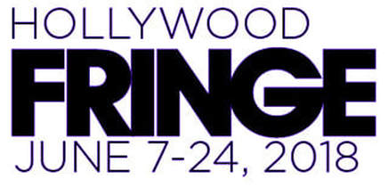 Hollywood Fringe Festival